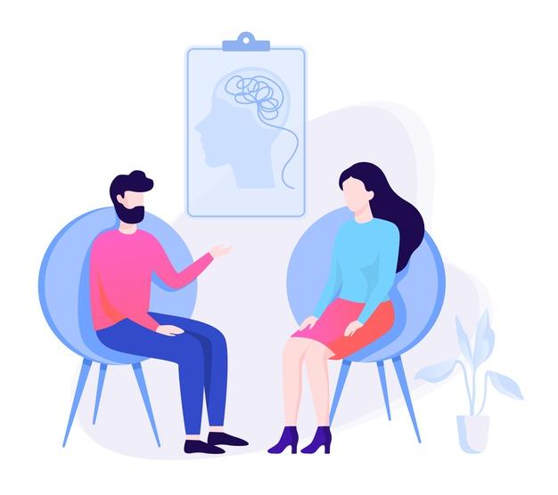 روان درمانی پویشی کوتاه مدت